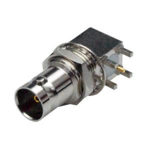 12G, RF Connector