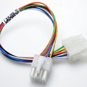 Cable Assembly, Wiring Assembly