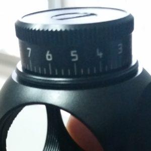 Laser Marking, Custom Knobs, CNC Machining