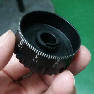 Mechanical Assembly, CNC Machining